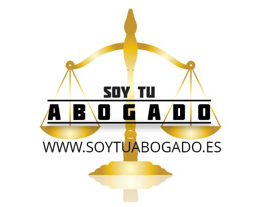 ABOGADOS ACCIDENTE DE TRÁFICO