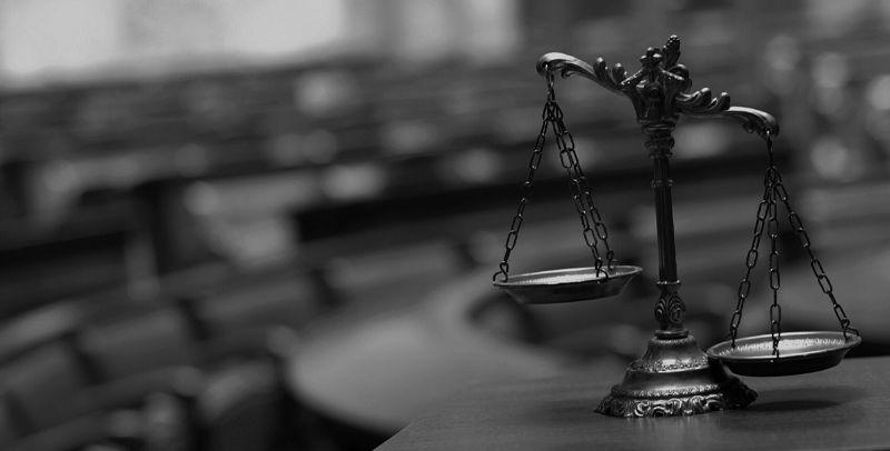 abogado-especialista-delito