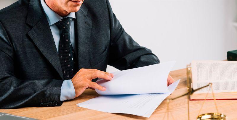 abogados-contratos-y-reclamaciones