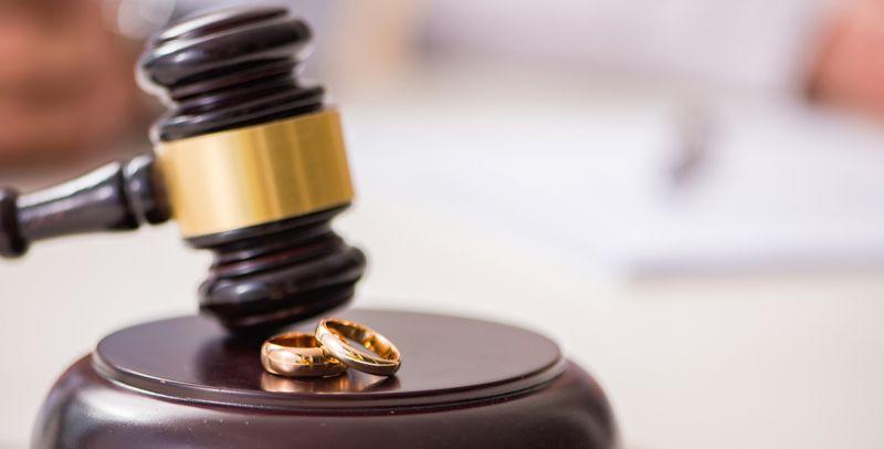 abogados-divorcios-y-separaciones