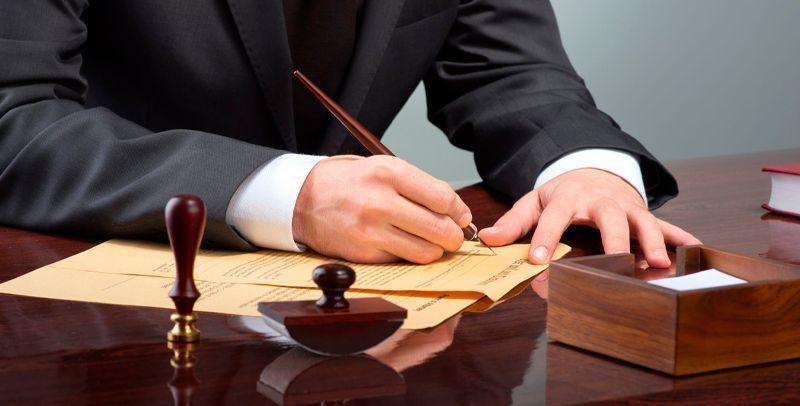 abogados-herencias-y-testamentos