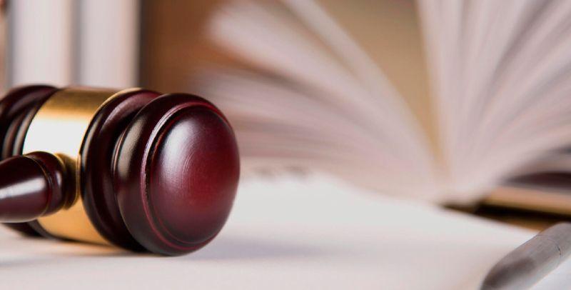 abogados-reclamacion-laboral